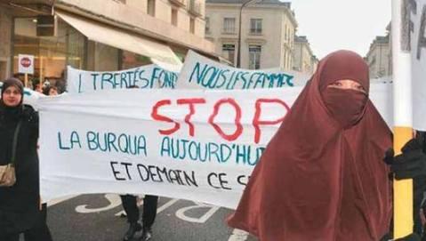 muslim_women_france