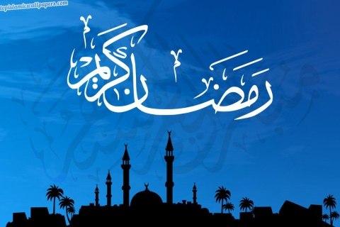 Ramadan-2012-Wallpapers-HD-Islamic-Wallpapers-047