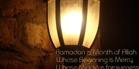 ramadan-2013-greeting-cards-with-ramadan-Quotes-in-english-644x320