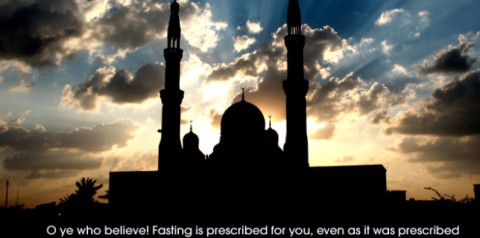 Ramadan-Mubarak_Greeting_Cards_with_Quran_verse_Quote-644x320