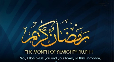 Ramadan_kareem_greeting_the_month_of_Almighty+Allah1-582x320