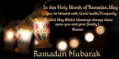 ramadan_mubarak_greeting_card_2013_with_ramadan_greeting_quotes-644x320