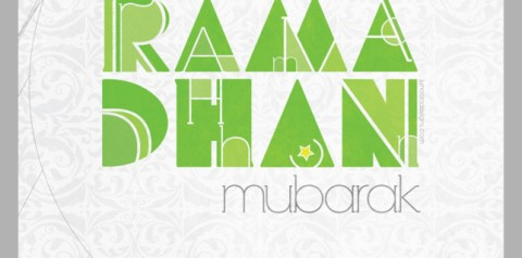 Ramadhan font5 edited