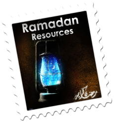 Ramadan Resources Page :: this article contain Links of All Articles related to Ramadan published in Our Website