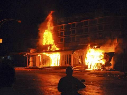 32-burning-mosque-AP (1)