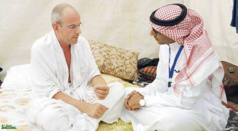 Arnoud-van-Doorn-anti-Islamic film-maker-to-hajj-pilgrim-After-Hajj_2013-Photos--makkah-for-hajj-2013-10