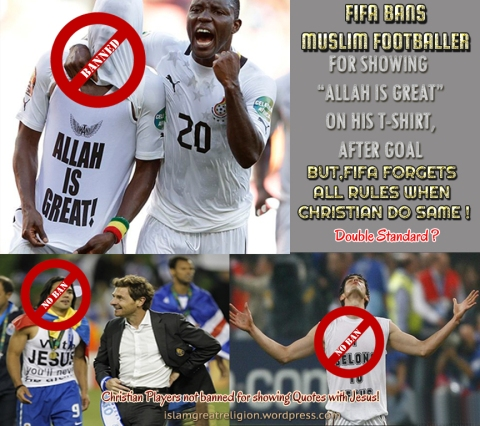 Fifa-Ban-muslim-footballer-for-allah