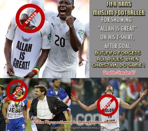 Fifa-Ban-muslim-footballer-for-allah