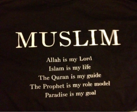 im-muslim-allah-is-my-lord-islam-is-my-religion