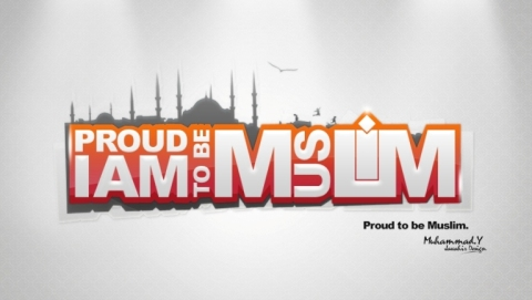 im-muslim-Proud_to-be-a-Muslim