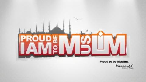 im-muslim-Proud_to-be-a-Muslim