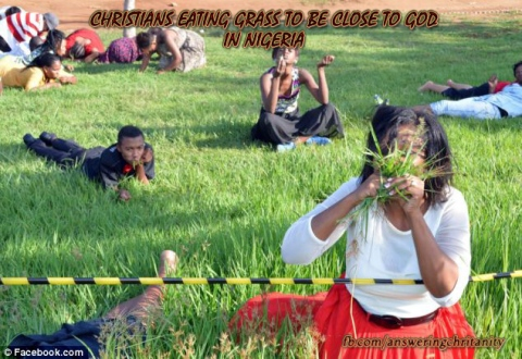 christians-eating-grass-to-be-close-to-god-nigeria-pastor-asked-them-to-do-4