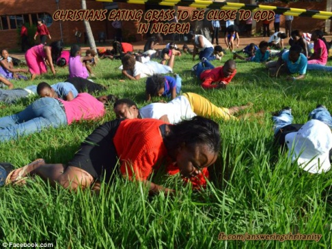 christians-eating-grass-to-be-close-to-god-nigeria-pastor-asked-them-to-do-6