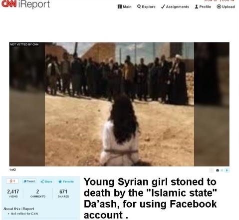CNN-iReport-1