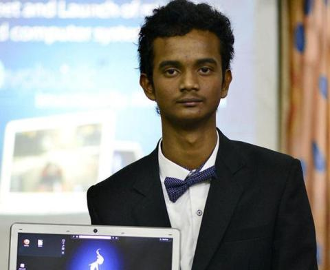 Indian-Muslim-Invents-Computer-System
