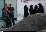 iran-mother-forgives-son-killer-000