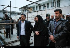 iran-mother-forgives-son-killer-0000
