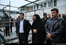 iran-mother-forgives-son-killer-0000
