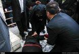iran-mother-forgives-son-killer-010