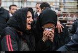 iran-mother-forgives-son-killer-012