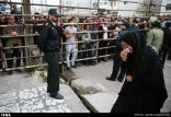 iran-mother-forgives-son-killer-013