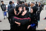 iran-mother-forgives-son-killer-015