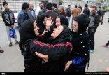 iran-mother-forgives-son-killer-015