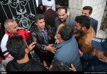 iran-mother-forgives-son-killer-016