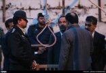 iran-mother-forgives-son-killer-02