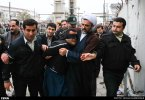 iran-mother-forgives-son-killer-04