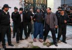 iran-mother-forgives-son-killer-05