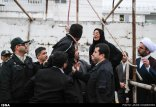 iran-mother-forgives-son-killer-08