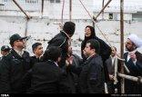 iran-mother-forgives-son-killer-08