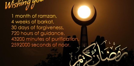 25 top beautiful ramadan greeting cards 2014 islam worlds beautiful new ramadan greeting card 2014 m4hsunfo