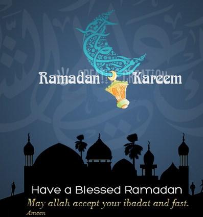 blessed-ramadan-kareem-greeting-card-quotes