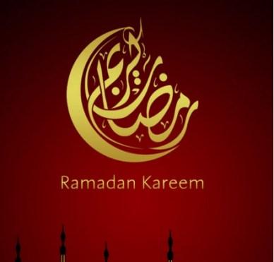 greeting-cards-ramadan-kareem