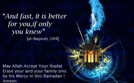 25 top beautiful ramadan greeting cards 2014 islam worlds ramadan kareem greeting card 2014 with messages m4hsunfo