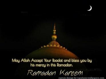 ramadan-kareem-2013-greeting-card-dome