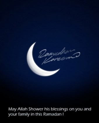 ramadan-kareem-2013-greeting-card-facebook
