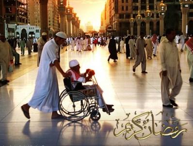 ramadan-kareem-2013-greeting-card-masjid-nabawi