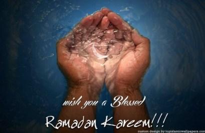 ramadan-kareem-2013-greeting-card-wishes-quotes