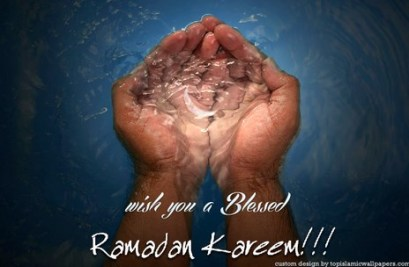 ramadan-kareem-2013-greeting-card-wishes-quotes