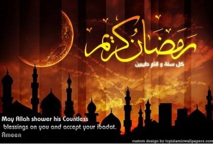 ramadan-kareem-greeting-card-template-6