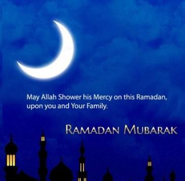 Beautiful top ramadan greeting card 2015 islam worlds greatest ramadan mubarak greeting card 2014 m4hsunfo Choice Image
