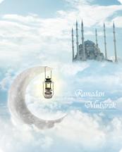 ramadan_and_fasting2