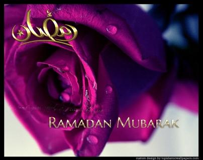 rose2_Ramadan_greeting_card