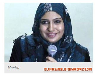tamil-actress-monika-converted-to-islam