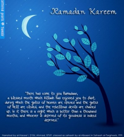 there-has-come-to-you-ramadan-ramadan-kareem-greeting-card-2013