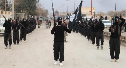 Muslim-cleric-in-Kerala-issues-fatwa-against-ISIS-terrorism