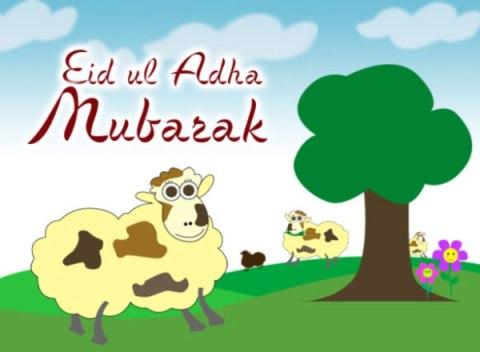 10-2-14=eid-adha-mubarak